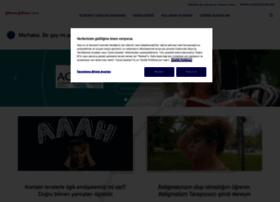 acuvue.com.tr