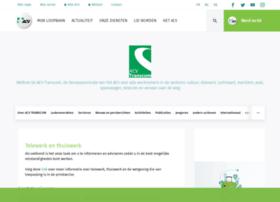 acv-transcom.acv-online.be
