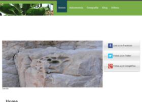 acv.org.es
