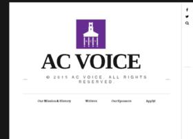 acvoice.com