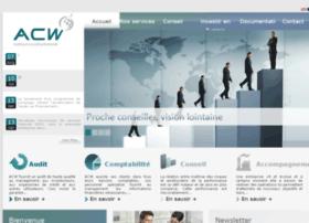 acw.com.tn