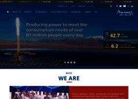acwapower.com