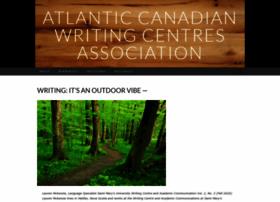 acwca.wordpress.com