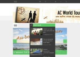 acworldtour.com