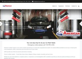 acwsstore.com