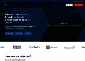 acxiom.co.uk