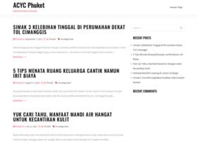 acyc-phuket.com