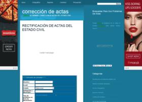 aczelic.com