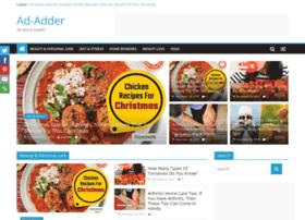 ad-adder.com
