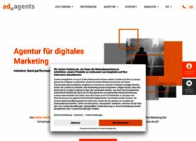 ad-agents.com