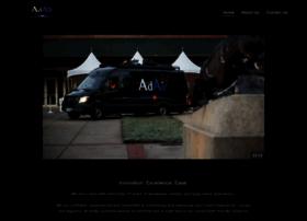 ad-air.com
