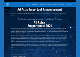 ad-astra.org