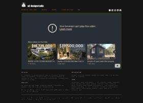 ad-designstudio.com