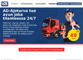 ad-finland.fi