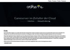 ad-for-mc.de