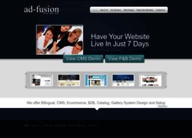 ad-fusion.com