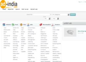 ad-india.com