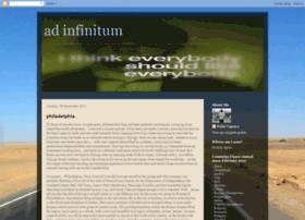 ad-infinitum-pv.blogspot.fr