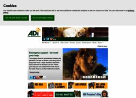 ad-international.org