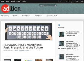 ad-ition.com