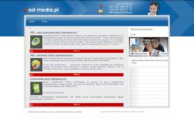 ad-media.pl