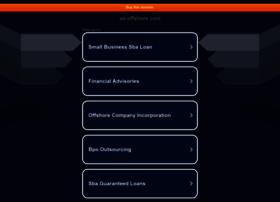 ad-offshore.com