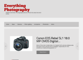 ad-photography.biz