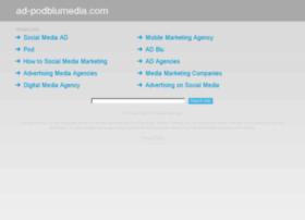 ad-podblumedia.com