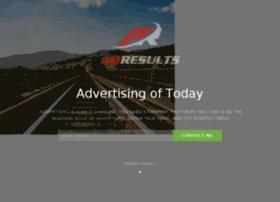 ad-results.com