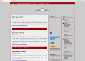 ad-sinistram.blogspot.com.es