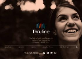 ad-venture-interactive.com