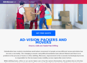 ad-vision.co.in