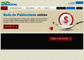 ad.adsafiliados.com.br