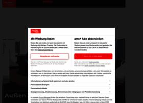 ad.auto-motor-und-sport.de