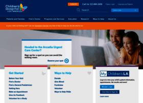 ad.chla.org