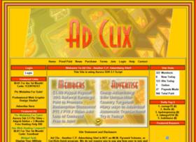 ad.clix.bz