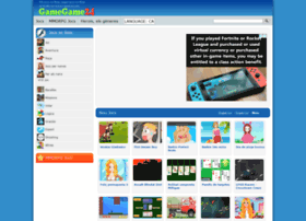ad.gamegame24.com