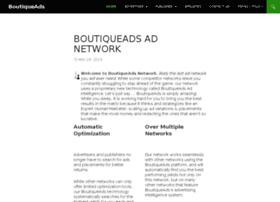 ad2.boutiqueads.com