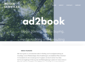 ad2book.at