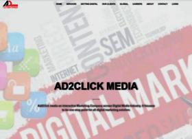 ad2click.com