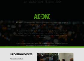 ad2okc.javelincms.com