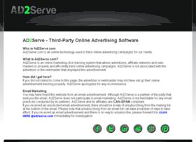 ad2serve.com