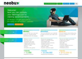 ad3.neobux.com