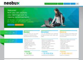 ad4.neobux.com