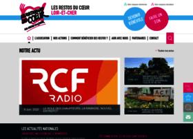 ad41.restosducoeur.org