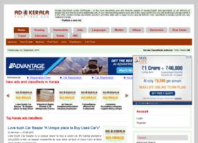 ad4kerala.com