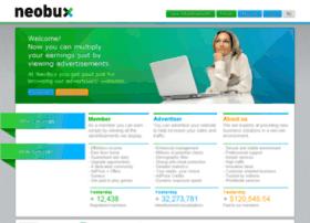 ad5.neobux.com