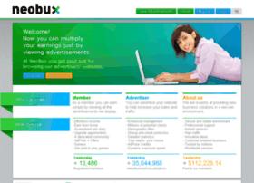 ad7.neobux.com
