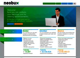 ad8.neobux.com