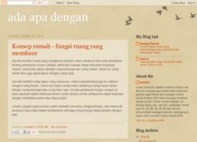 ada-apa-de.blogspot.com